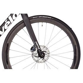 Cervelo R3 Disc Ultegra Di2 8070 Road Bike black